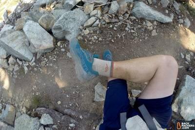 La-Sportiva-Wildcat-relaxing-at-camp