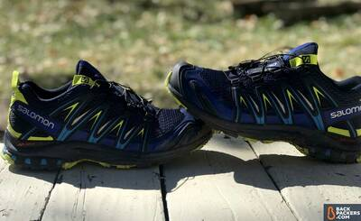 Salomon-XA-Pro-3D-review-both-shoes-