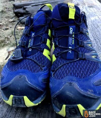 Salomon-XA-Pro-3D-review-quiclace-uppers-2