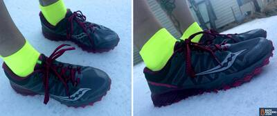 Saucony-Peregrine-7-review-in-snow-2