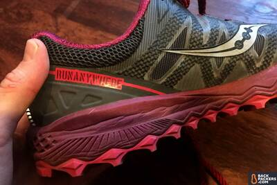 Saucony-Peregrine-7-review-run-anywhere