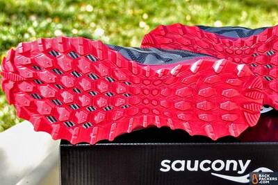 Saucony-Peregrine-7-review-soles-new