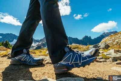 salomon-speedcross-4-review-hiking-1