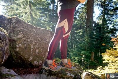 Asics-Gel-Venture-6-review-hiking