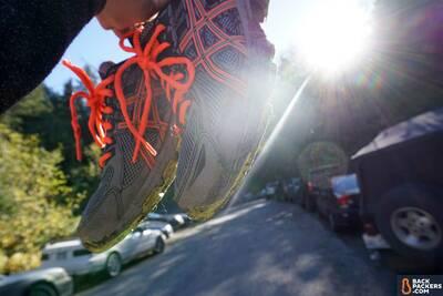 Asics-Gel-Venture-6-review-laces-1