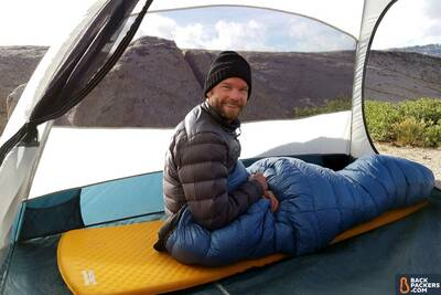 Katabatic-Gear-Sawatch-15-review-rise-and-shine