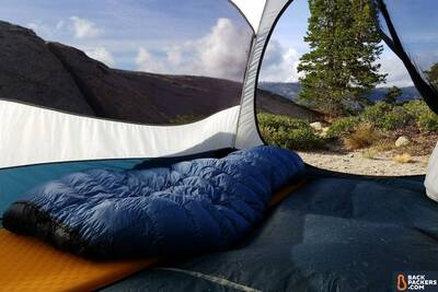 Katabatic-Gear-Sawatch-15-review-tent-view