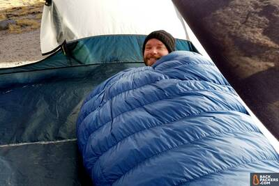 Katabatic-Gear-Sawatch-15-review-wide-quilt
