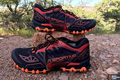 La-Sportiva-Bushido-review-product-shot-both-shoes