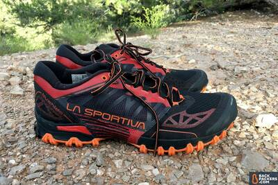 La-Sportiva-Bushido-review-product-shot-side-view
