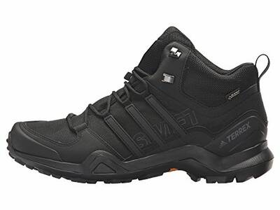 Adidas Terrex Swift R2 Mid GTX best hiking boots