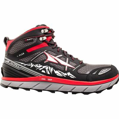 Altra Lone Peak 3.0 NeoShell Mid best hiking boots