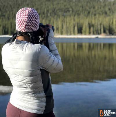 Canada-Goose-Hybridge-Lite-Jacket-review-photography