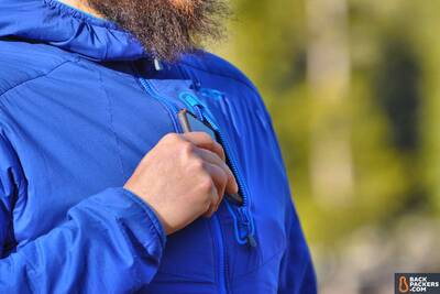 Outdoor-Research-Ascendant-Hoody-review-chest-zip