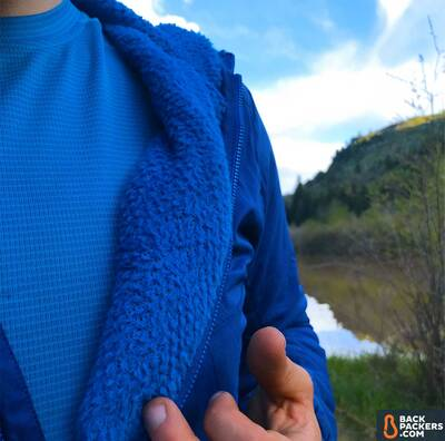 Outdoor-Research-Ascendant-Hoody-review-polartec-alpha-direct