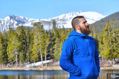 Outdoor-Research-Ascendant-Hoody-review-profile-3-featured