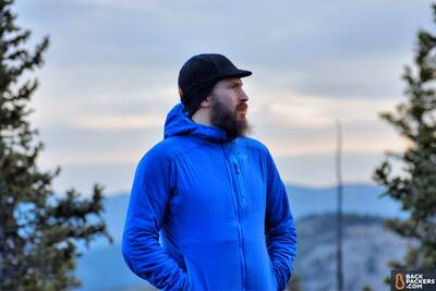 Outdoor-Research-Ascendant-Hoody-review-review-profile
