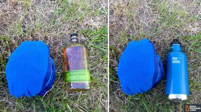 Outdoor-Research-Ascendant-Hoody-review-size-comparison