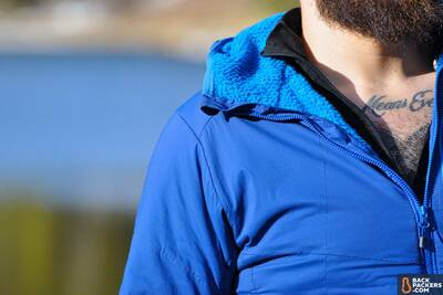 Outdoor-Research-Ascendant-Hoody-review-zipper-layers-fabric