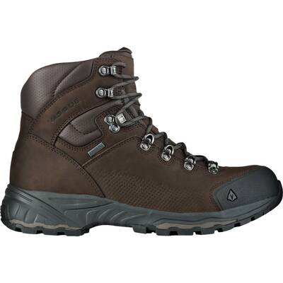 Vasque St. Elias GTX best hiking boots