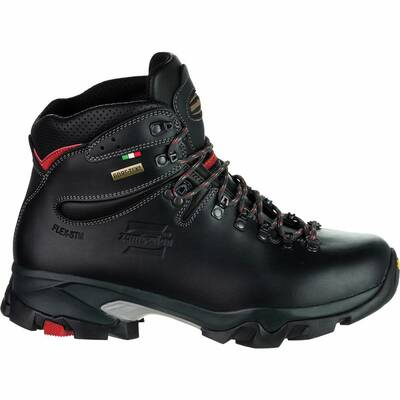 Zamberlan Vioz GTX best hiking boots