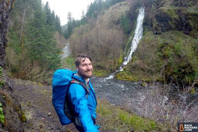 Zpacks-Vertice-review-falls-along-the-river