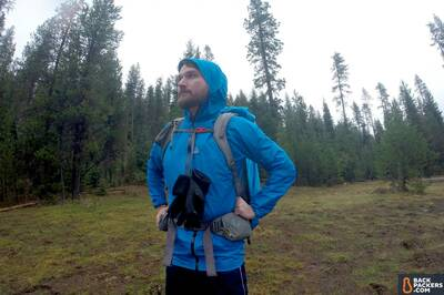 Zpacks-Vertice-review-packed-up-for-the-umpqua-trail