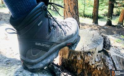best-hiking-boots-salomon-quest-4d-boot