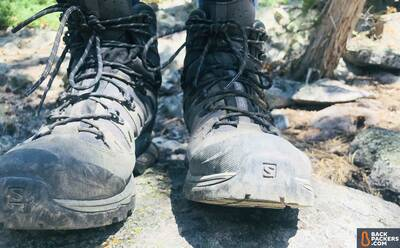 best-hiking-boots-salomon-quest-4d-toes