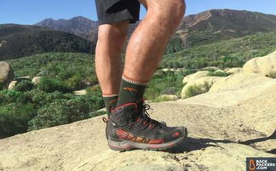 best-hiking-boots-the-north-face-ultra-gore-text-suround-hiking