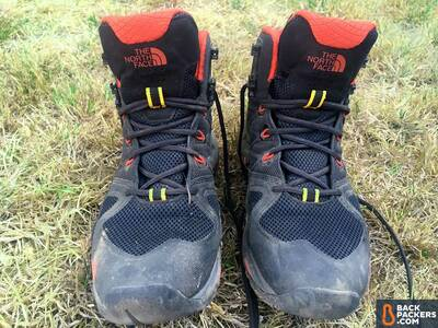best-hiking-boots-the-north-face-ultra-gore-text-suround-mesh