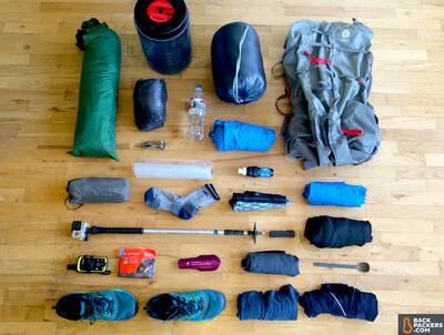 z-packs-vertice-review-gear-north-umpqua-trail