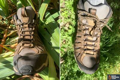1-Oboz-Sawtooth-Mid-Waterproof-review-toe-rand