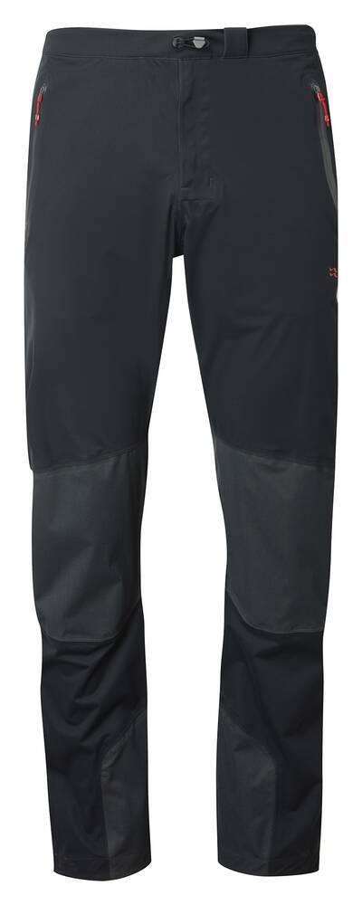 Rab Kinetic Alpine Pants Beluga_QWF_73_BE