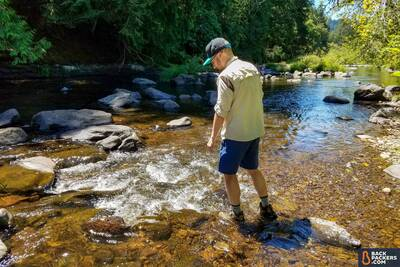 Oboz-Sawtooth-Mid-Waterproof-review-deep-water