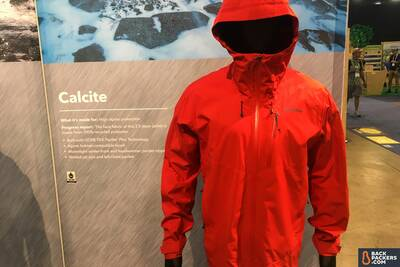 Best Outdoor Gear 2019 Patagonia-Calcite show