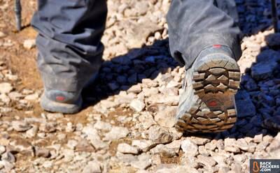 salomon-quest-4d-3-gtx-review-sole-hiking