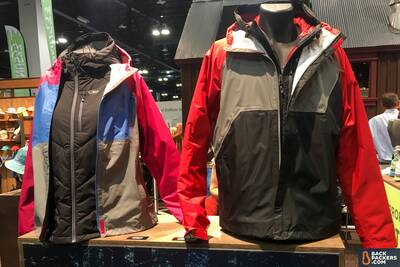 Best Outdoor Gear 2019 outdoor-research-apollo-jacket-collection show