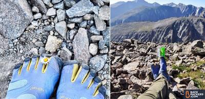1-best-hiking-sandals-vibram-five-fingers-sandals-1