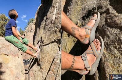 2-Chaco-Z1-Classic-review-rock-climbing-1