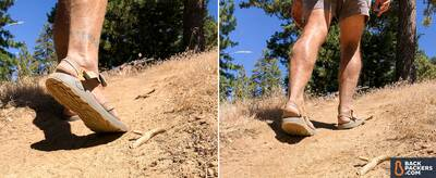 3-Chaco-Z1-Classic-review-sole-hike