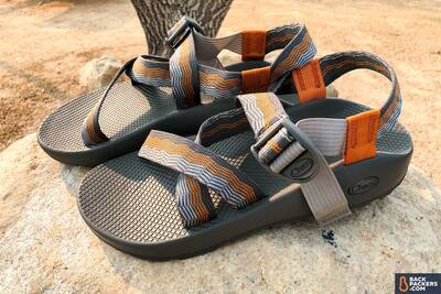 Chaco-Z1-Classic-review-featured-1
