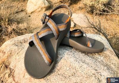 Chaco-Z1-Classic-review-featured-2