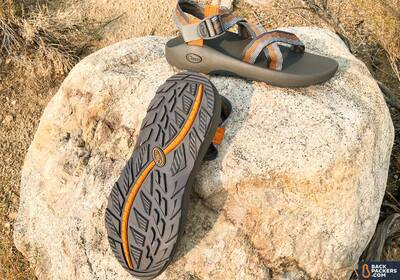 Chaco-Z1-Classic-review-soles-featured-3