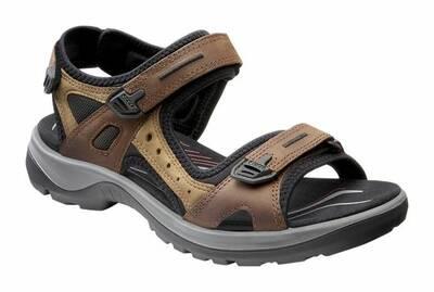 Ecco Sports Yucatan best hiking sandals