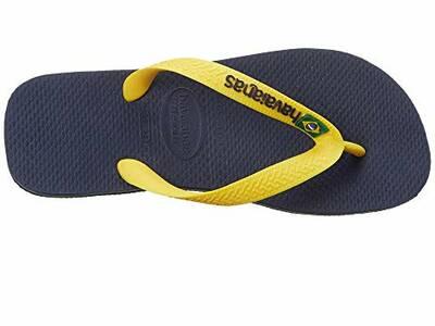 best flip flops Havaianas Flip Flops