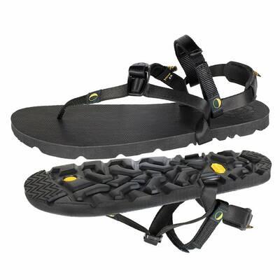 Luna Mono best hiking sandals