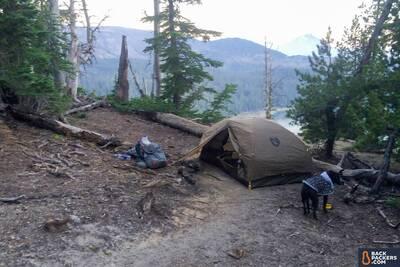 NEMO-Galaxi-2P-review-campsite
