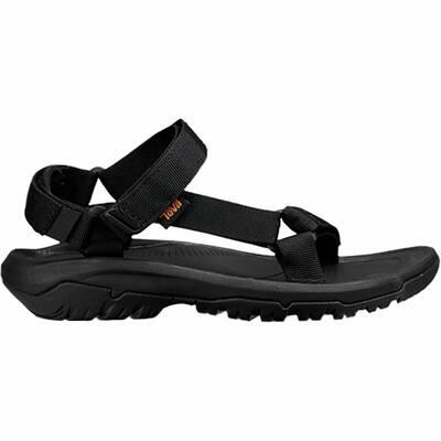 Teva Hurricane XLT 2 best hiking sandals