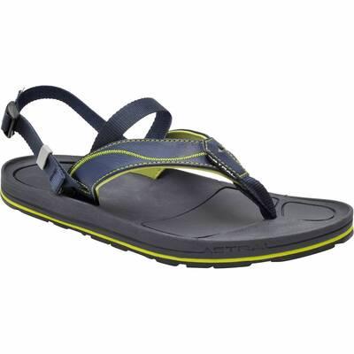 best flip flops astral filipe